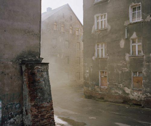 Jakob Ganslmeier: Aus: Lovely Planet: Deutschland, 2015, C-Print, © Jakob Ganslmeier